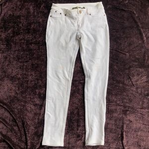 👖2 FOR $33👖Like an Angel - Soft Jegging - Medium